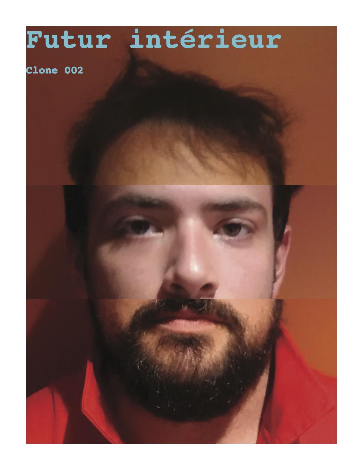 Clone002