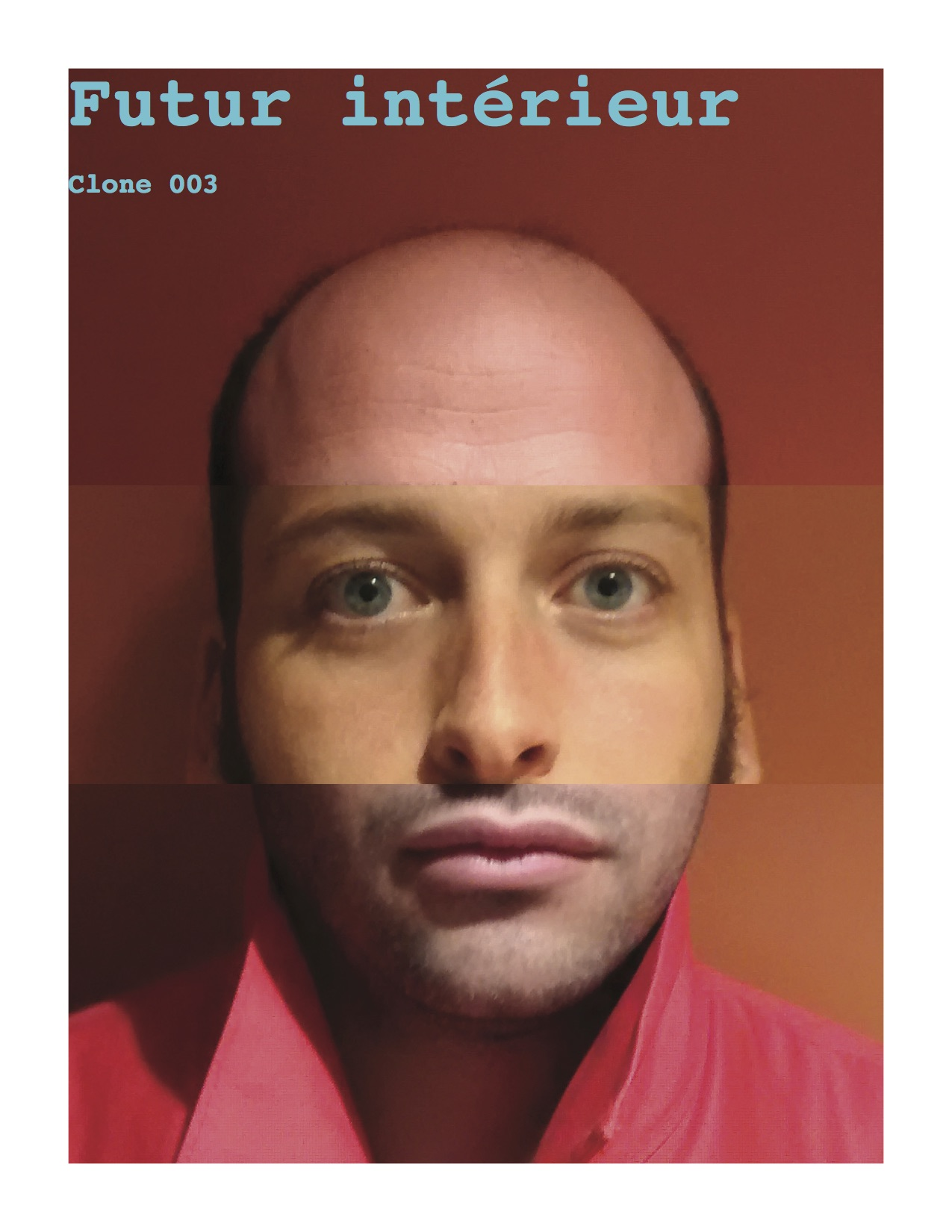 Clone003