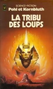 la-tribu-des-loups