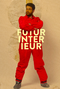 Futur intérieur, le film