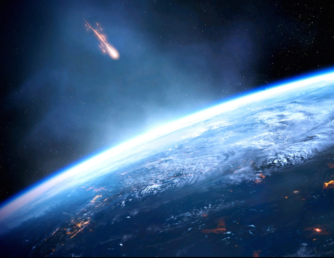 mass_effect_3_earth_dreamscene_by_droot1986-d661hfj